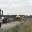 incidente-camion-gpl-trasimeno2